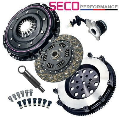 Wheel Automotive tire Product Bicycle part Gear
