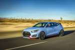 5dr Veloster N.png