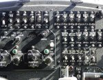 Cockpit-Arena-Light-Aircraft-Inside-Control-Panel--2198.jpg